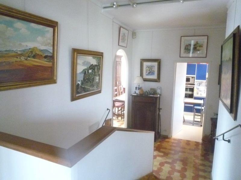 Sale house / villa Chateauneuf du pape 499000€ - Picture 6