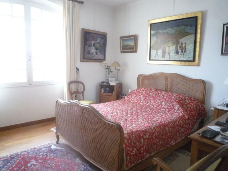 Sale house / villa Chateauneuf du pape 499000€ - Picture 7
