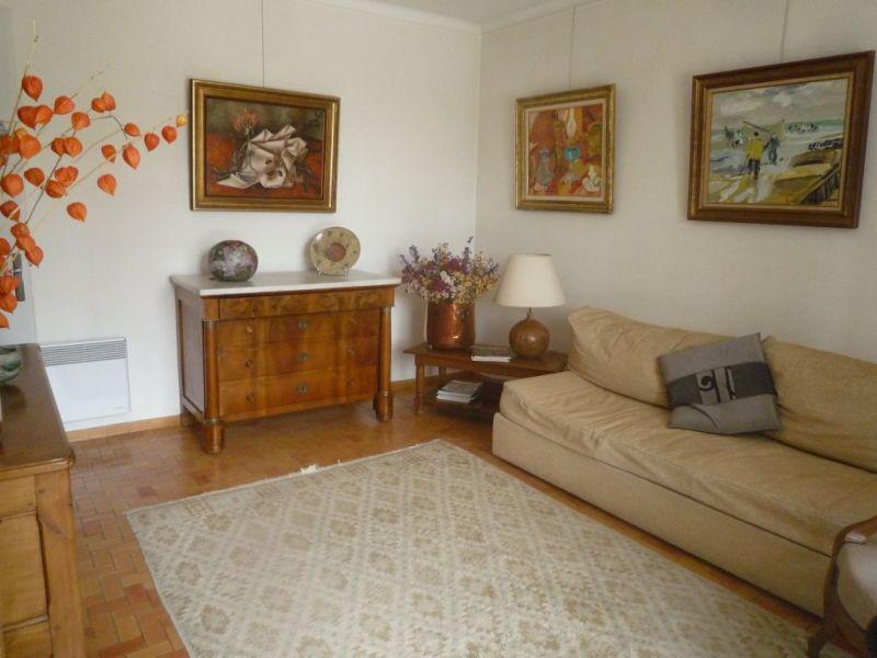 Sale house / villa Chateauneuf du pape 499000€ - Picture 8
