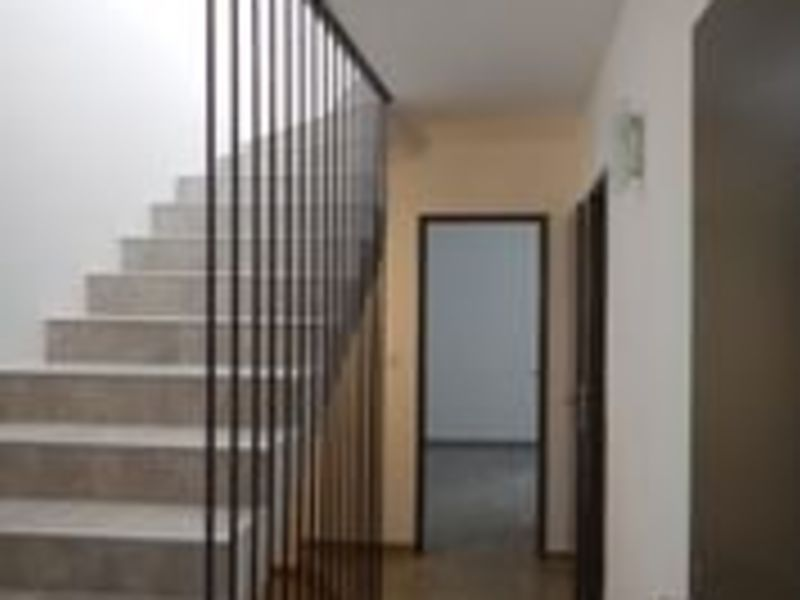Vente maison / villa Piolenc 194000€ - Photo 5