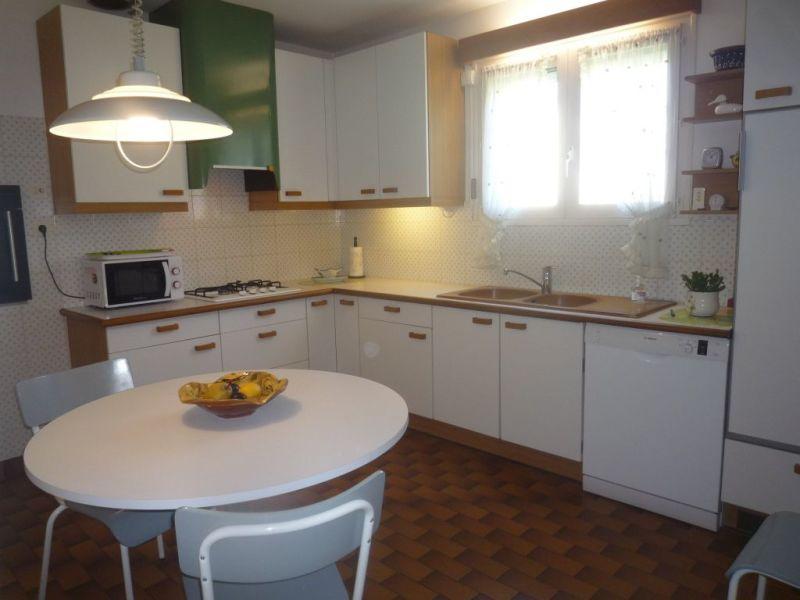 Vente maison / villa Orange 288000€ - Photo 3
