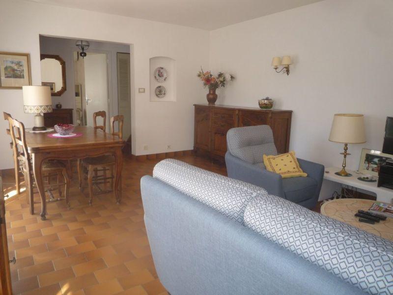 Vente maison / villa Orange 288000€ - Photo 4