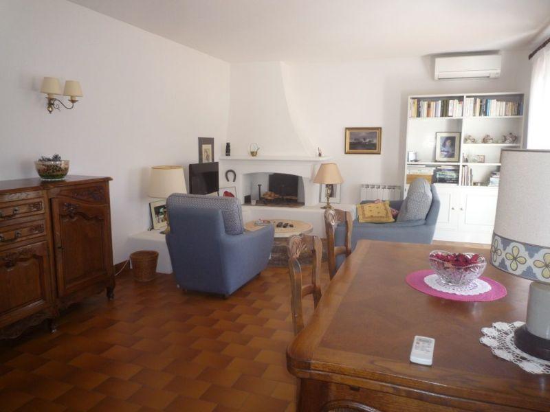 Vente maison / villa Orange 288000€ - Photo 5