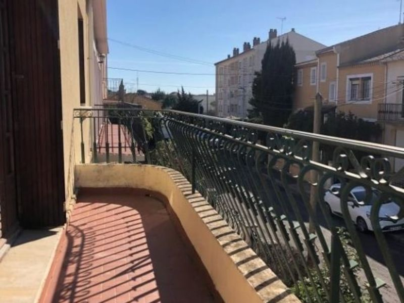 Vente maison / villa Beziers 250 000€ - Photo 4