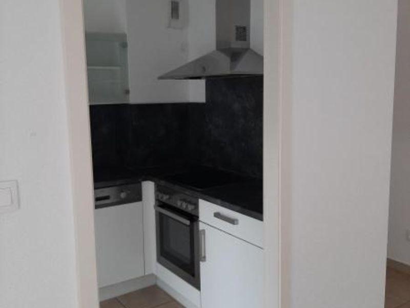 Location appartement Hegenheim 911€ CC - Photo 5