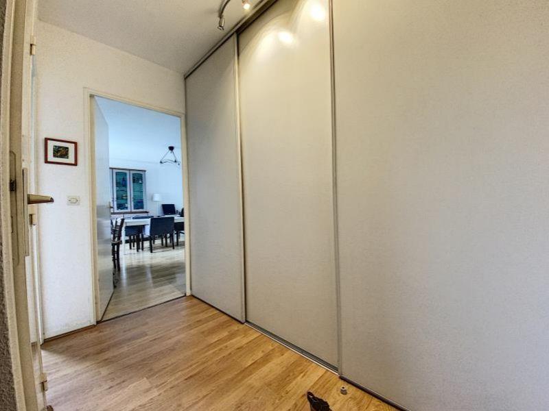 Sale apartment Bordeaux 350000€ - Picture 2