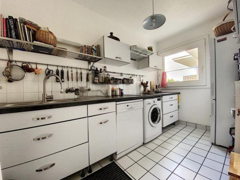 Sale apartment Bordeaux 350000€ - Picture 3