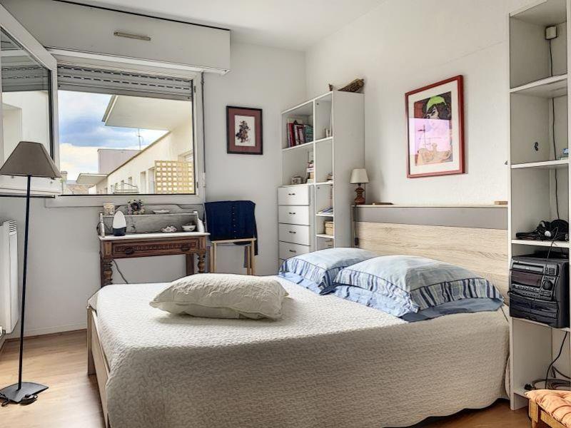 Sale apartment Bordeaux 350000€ - Picture 4