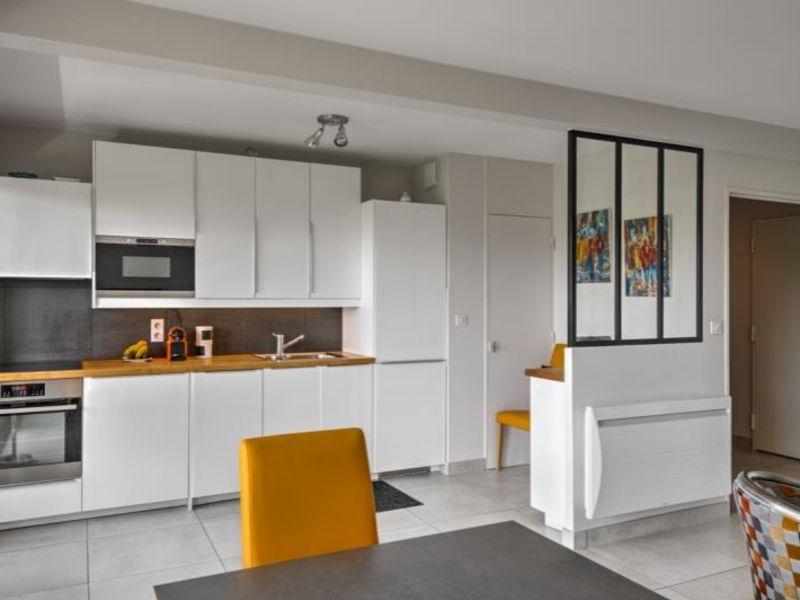 Sale apartment Bordeaux 549000€ - Picture 4