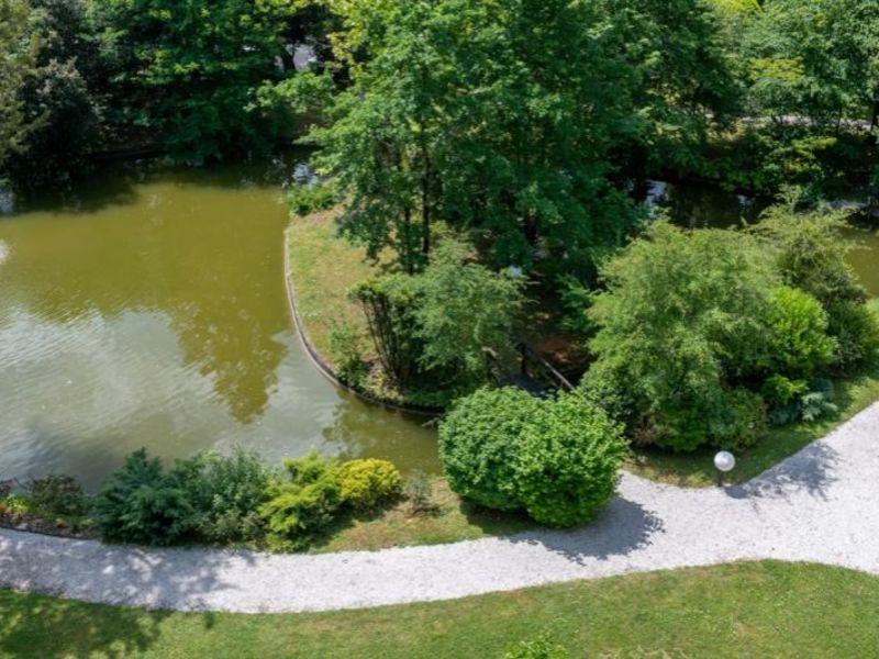 Sale apartment Bordeaux 549000€ - Picture 6