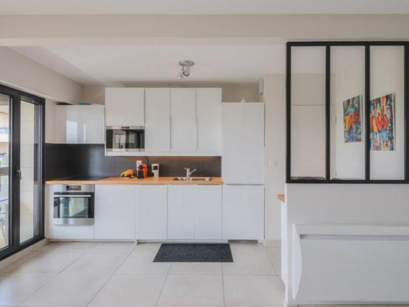 Sale apartment Bordeaux 549000€ - Picture 7