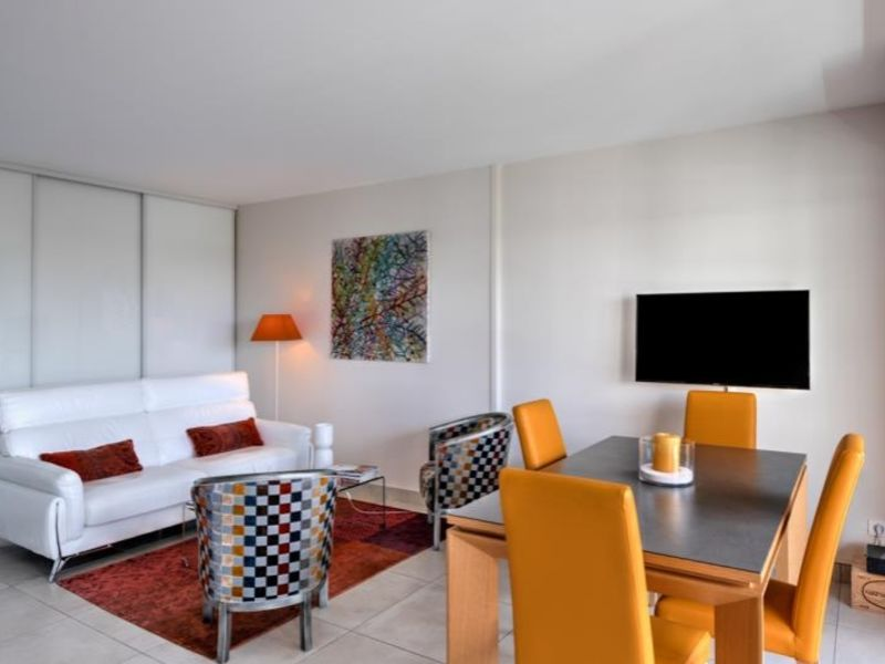 Sale apartment Bordeaux 549000€ - Picture 8