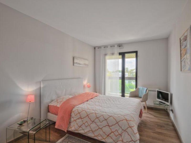 Sale apartment Bordeaux 549000€ - Picture 9