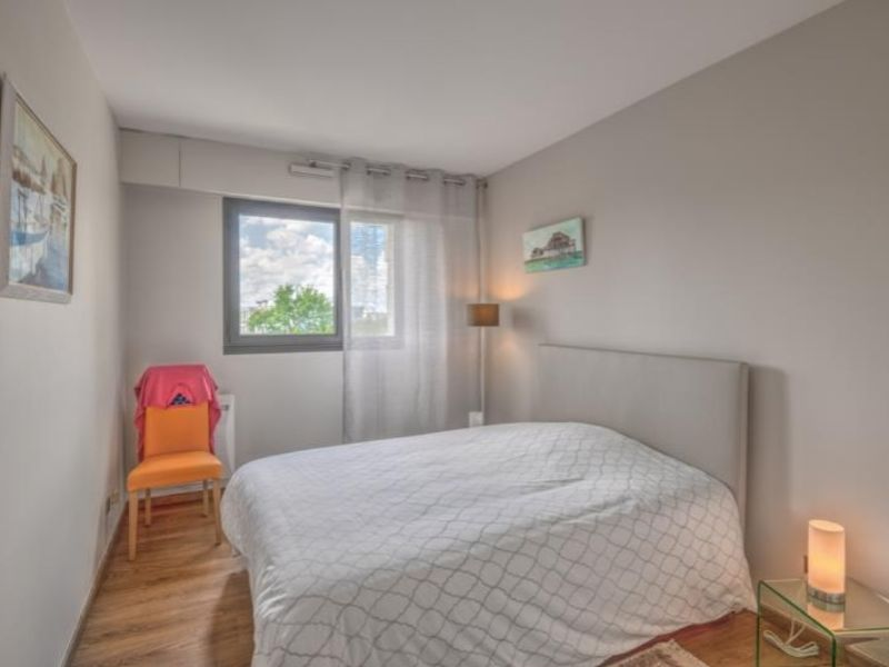 Sale apartment Bordeaux 549000€ - Picture 10