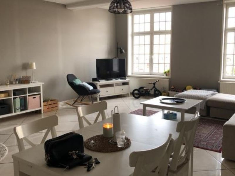 Location appartement Arras 1 335€ CC - Photo 2
