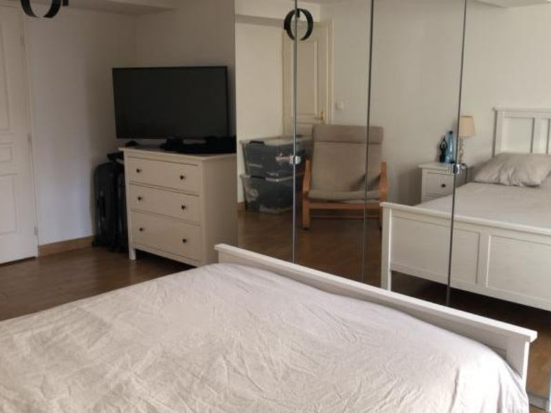 Location appartement Arras 1 335€ CC - Photo 3