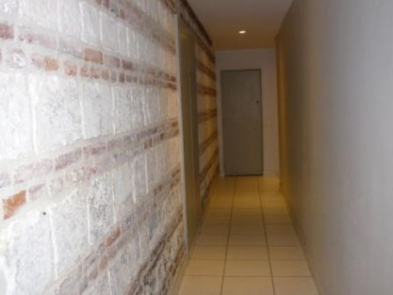 Location appartement Arras 1 335€ CC - Photo 9