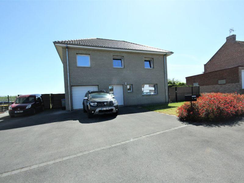 Vente maison / villa Douai 302000€ - Photo 1