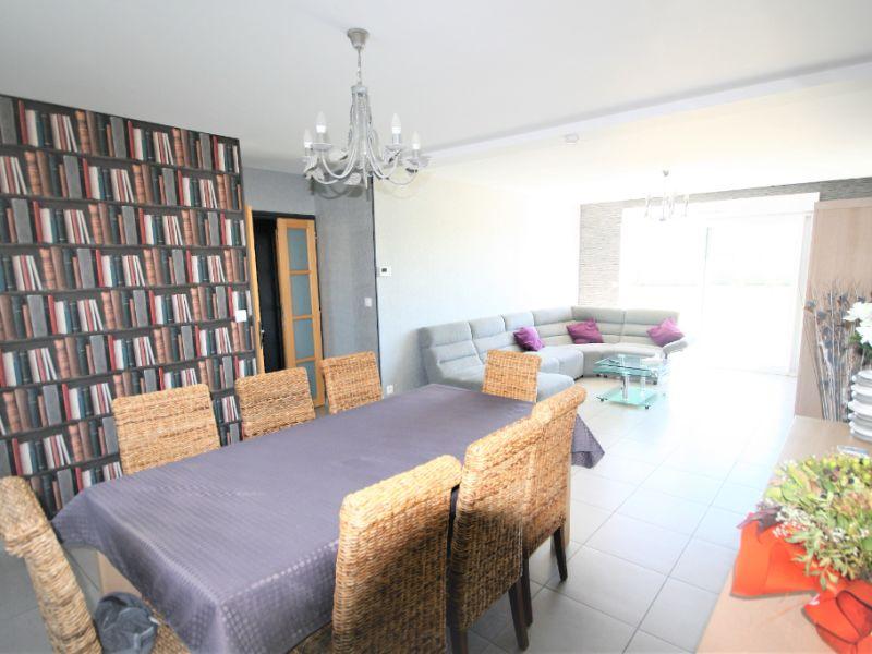 Vente maison / villa Douai 302000€ - Photo 2