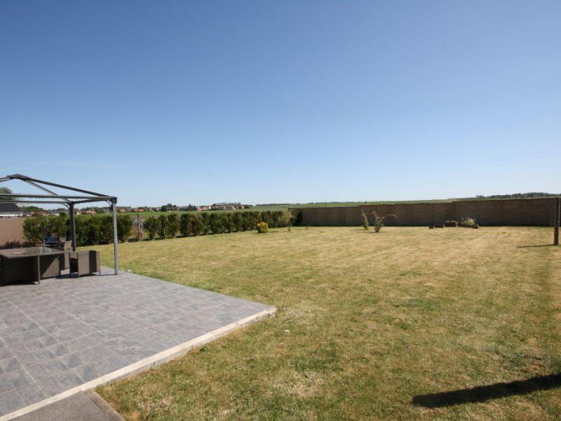 Vente maison / villa Douai 302000€ - Photo 4