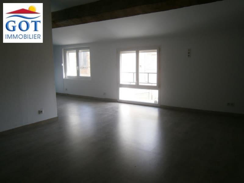 Location appartement Claira 390€ CC - Photo 5
