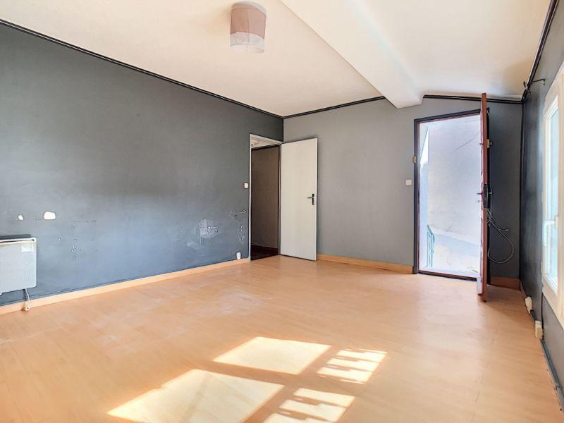 Vente maison / villa Caromb 135000€ - Photo 3