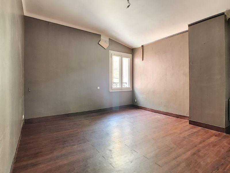 Vente maison / villa Caromb 135000€ - Photo 4