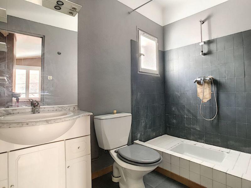Vente maison / villa Caromb 135000€ - Photo 6