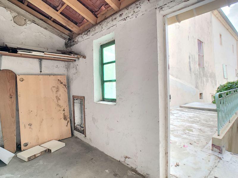 Vente maison / villa Caromb 135000€ - Photo 7