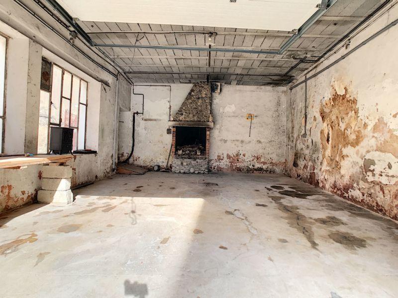 Vente maison / villa Caromb 135000€ - Photo 10
