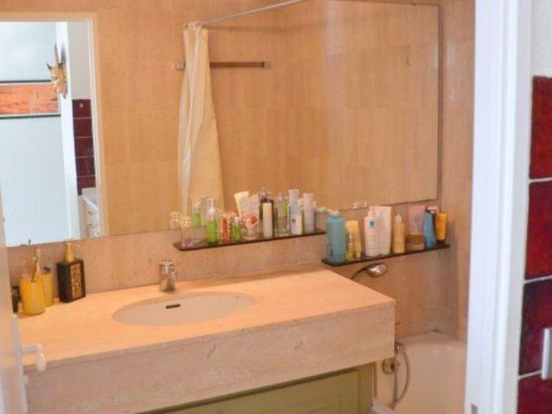 Sale apartment Villeneuve loubet 259000€ - Picture 7