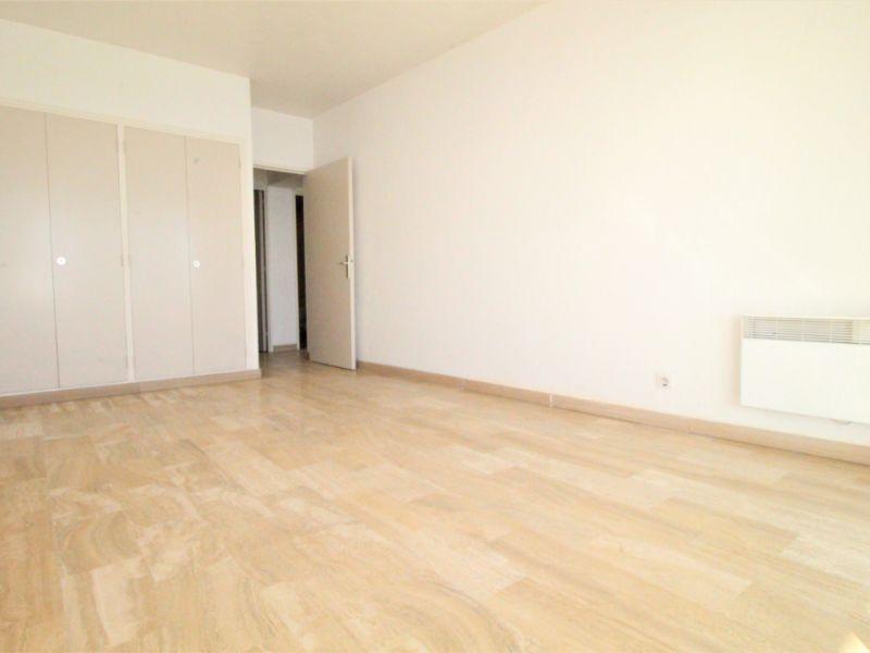 Sale apartment Villeneuve loubet 675000€ - Picture 7
