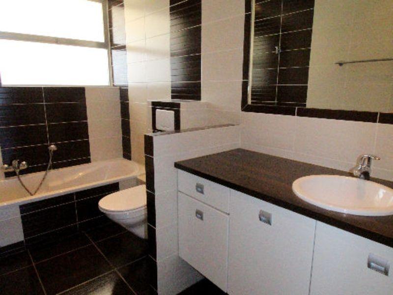 Sale apartment Villeneuve loubet 675000€ - Picture 9