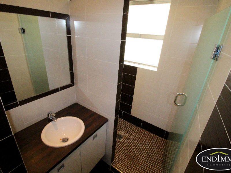 Sale apartment Villeneuve loubet 675000€ - Picture 10