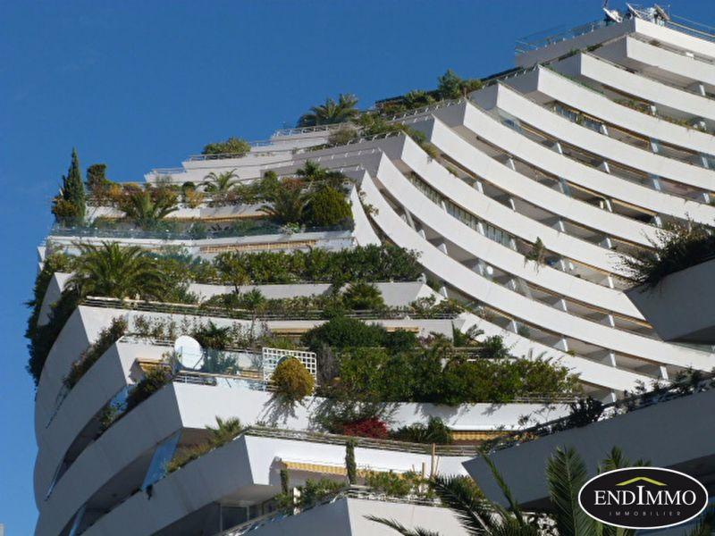 Sale apartment Villeneuve loubet 675000€ - Picture 12