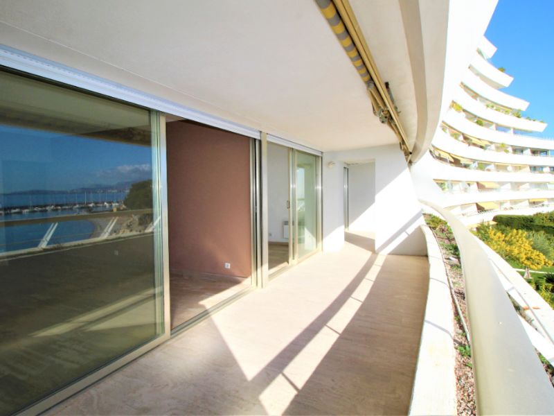 Vente appartement Villeneuve loubet 675 000€ - Photo 13