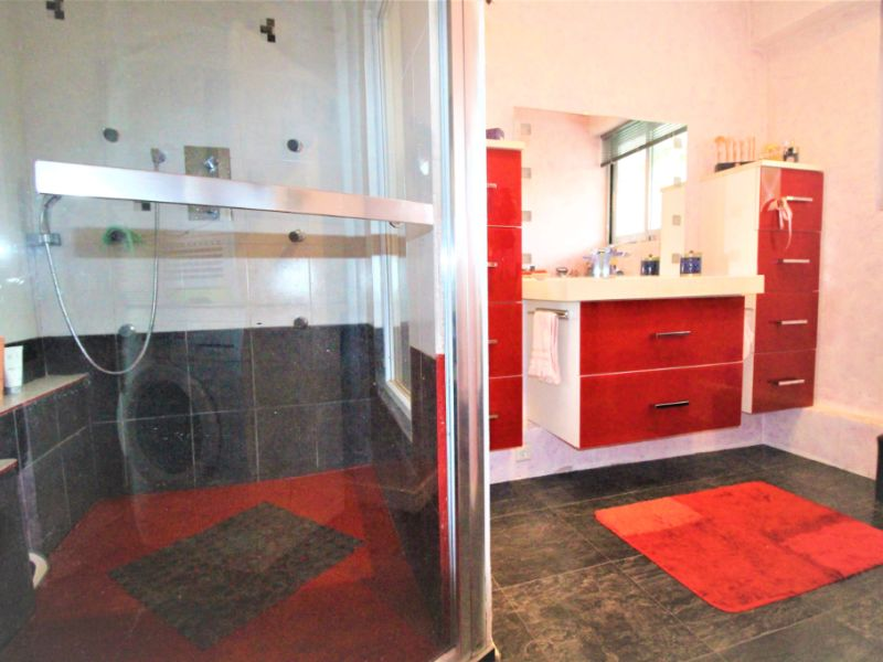 Sale apartment Villeneuve loubet 300 000€ - Picture 8