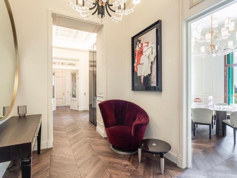 Vente appartement Cannes 1980000€ - Photo 5