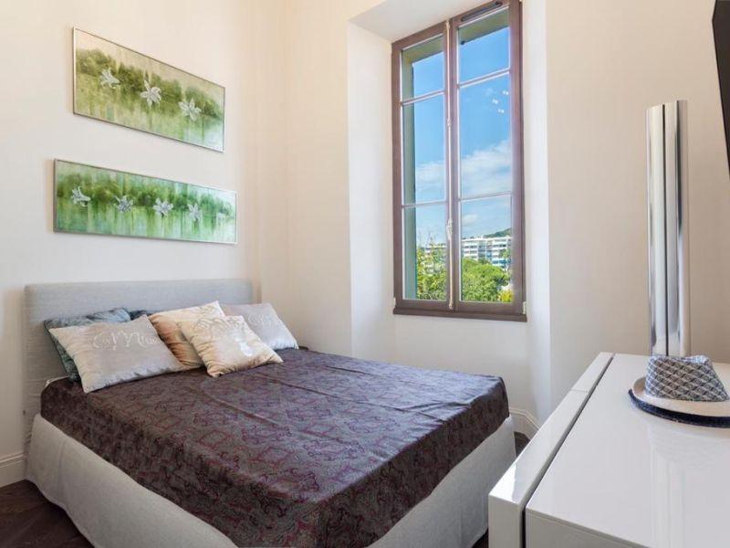 Vente appartement Cannes 1980000€ - Photo 9