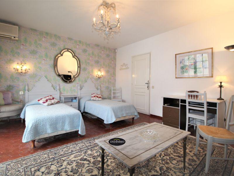 Vente maison / villa Antibes 1690000€ - Photo 10