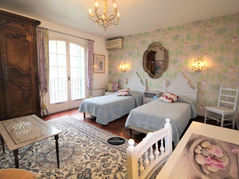 Vente maison / villa Antibes 1690000€ - Photo 11