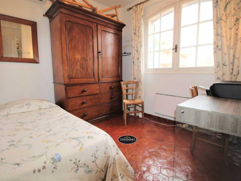 Vente maison / villa Antibes 1690000€ - Photo 15