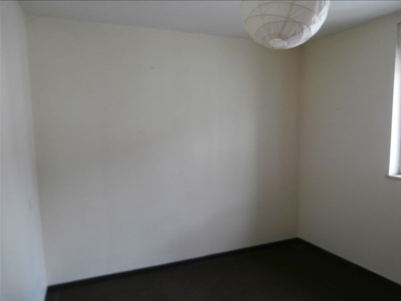 Rental apartment Castres 390€ CC - Picture 4