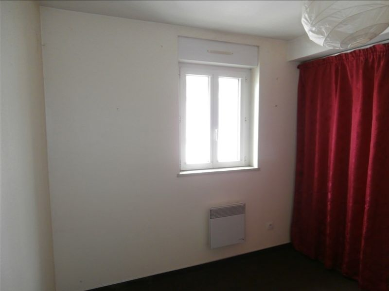 Rental apartment Castres 390€ CC - Picture 5