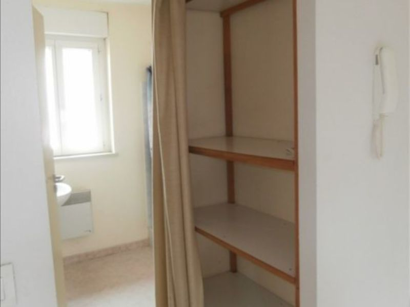 Rental apartment Castres 390€ CC - Picture 7