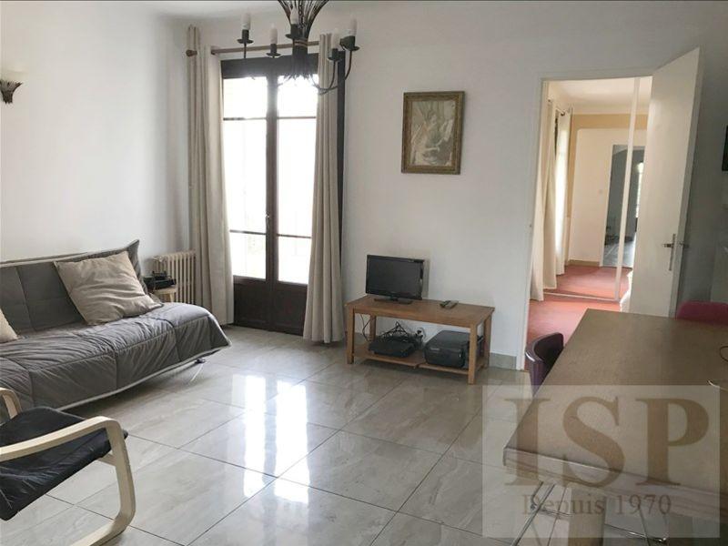 Rental apartment Aix en provence 1327€ CC - Picture 4