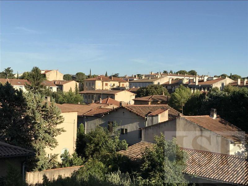 Rental apartment Aix en provence 1327€ CC - Picture 6