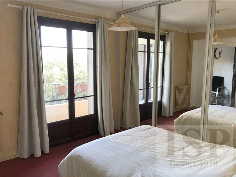 Rental apartment Aix en provence 1327€ CC - Picture 7