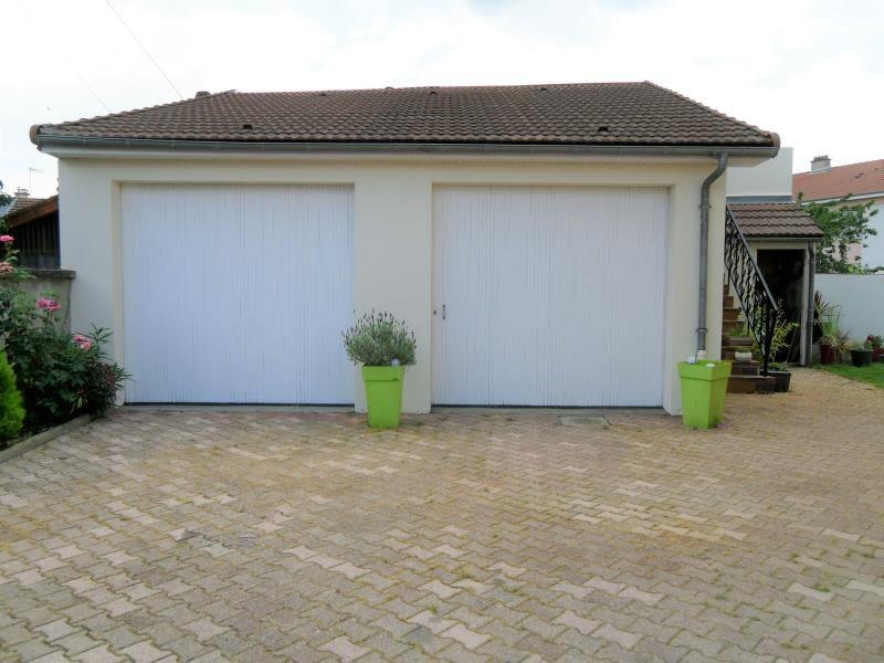 Vente maison / villa Moulins 241500€ - Photo 4