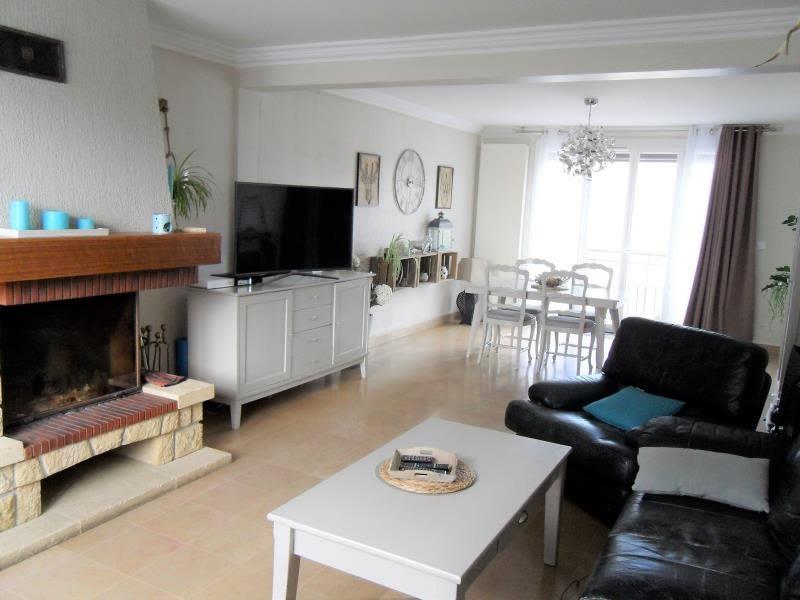 Vente maison / villa Moulins 241500€ - Photo 5